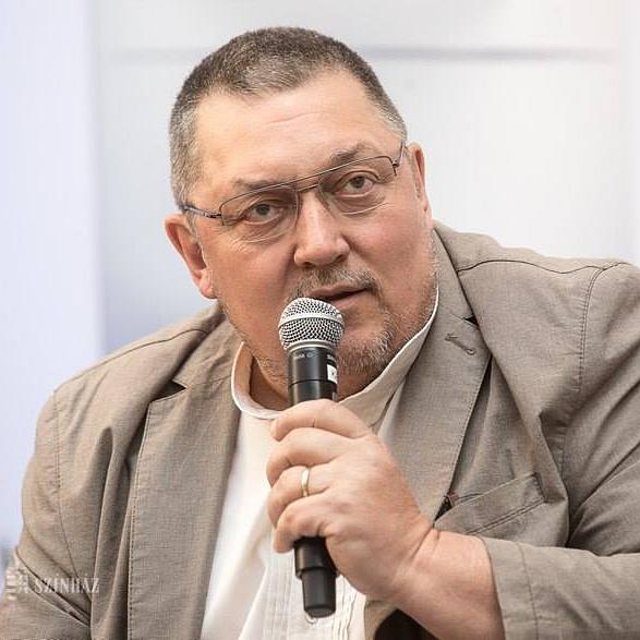 Vidnyánszky Attila semmisnek tekinti a Kritikus Céhtől kapott jelölést